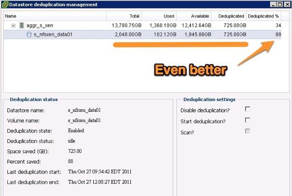 Data01 dedupe 88 skitch