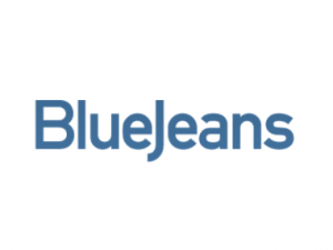 bluejeans-feature-380x285