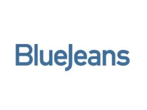 bluejeans-feature-380x285