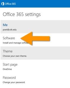 O4M-settings